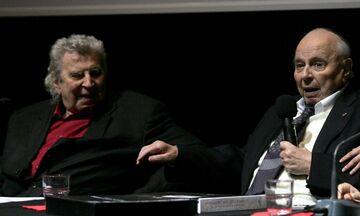 Δήμος Σαρωνικού: Εκδηλώσεις τιμής και μνήμης για τον Μίκη Θεοδωράκη