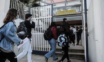 Σχολεία: Έτσι θα επιστρέψουν οι μαθητές στα θρανία