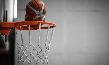 Κύπελλο Ελλάδας - Μπάσκετ: Το πρόγραμμα της 2ης αγωνιστικής της Α' Φάσης