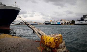 Πλοία: Σταδιακή άρση του απαγορευτικού απόπλου
