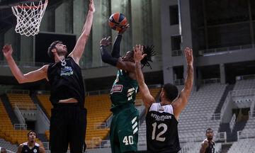 Απόλλων Πάτρας: Δεν πήρε πιστοποιητικό συμμετοχής στην Basket League!