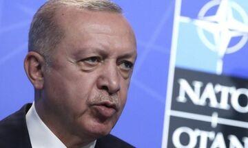 Θρίλερ στην Ηγουμενίτσα: «Θέλουμε να ξεφύγουμε από το καθεστώς Ερντογάν»