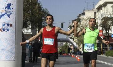 «Run Greece»: Επιστρέφει μετά από δύο χρόνια με πρώτο σταθμό την Αλεξανδρούπολη!