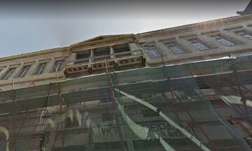 Πειραιάς: Πώς το ιστορικό «Πειραιεύς» γίνεται πολυτελές boutique ξενοδοχείο 5 αστέρων