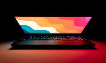 Lenovo: Τα πρώτα laptops με Windows 11 έρχονται τον Οκτώβριο