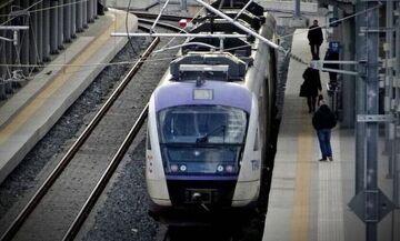Προαστιακός: Ματαίωση δρομολογίων σε Αθήνα και Θεσσαλονίκη
