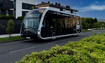 Έρχονται 770 αστικά λεωφορεία σε Αθήνα-Θεσσαλονίκη - Πόσα θα είναι ηλεκτρικά, πόσα φυσικού αερίου