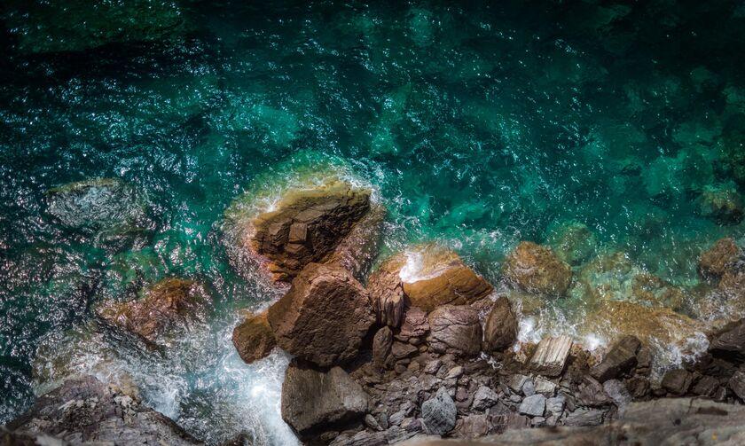 Καλοκαίρι 2021: Πρωταγωνιστές οι μικροί νησιωτικοί προορισμοί