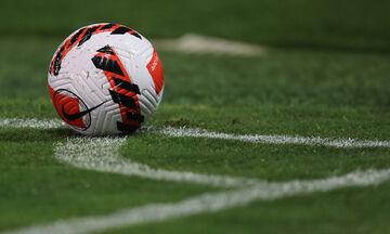 Super League: Στο μηδέν Άρης και ΟΦΗ (highlights)