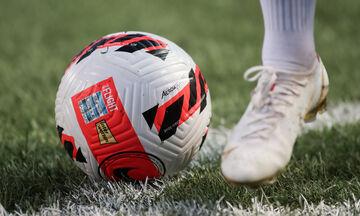 Super League: Η αυλαία της πρεμιέρας πέφτει με το Άρης - ΟΦΗ