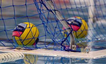 Πόλο: Οι ομάδες που προκρίθηκαν στην τελική φάση του πρωταθλήματος μίνι κορασίδων