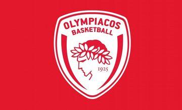 ΚΑΕ Ολυμπιακός: «Ο φάρος της απαξίωσης του ελληνικού μπάσκετ έσβησε οριστικά...»