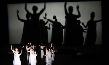 Συνεχίζονται οι πολιτιστικές εκδηλώσεις της Περιφέρειας Αττικής