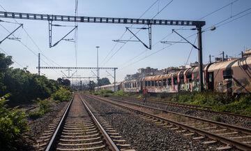 Νέες σιδηροδρομικές γραμμές σε Κοζάνη, Ηγουμενίτσα, Ιωάννινα, Βέροια, Καβάλα, Λαύριο, Κορωπί, Ραφήνα
