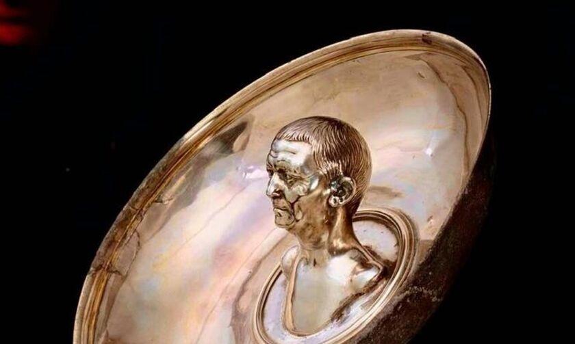 Πώς βγήκε η φράση «Λουκούλλειο γεύμα» και το ρωμαϊκό πιάτο με το κεφάλι του ιδιοκτήτη του στο κέντρο