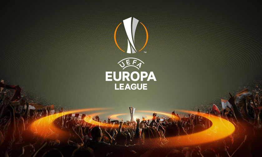 Europa League: Το αναλυτικό πρόγραμμα της φάσης των ομίλων