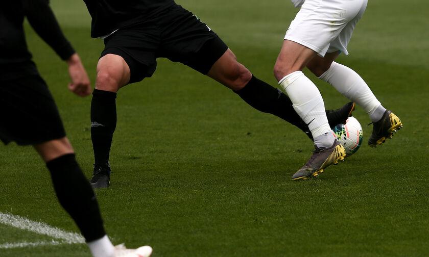 Ρόδος: «Αβλεψία της Επιτροπής Επαγγελματικού Αθλητισμού»