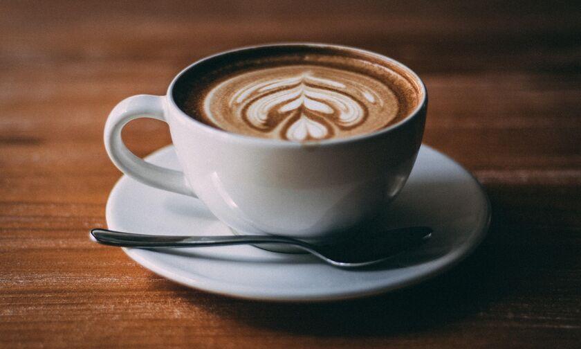 Ποια είναι η καλύτερη ώρα για έναν καφέ;