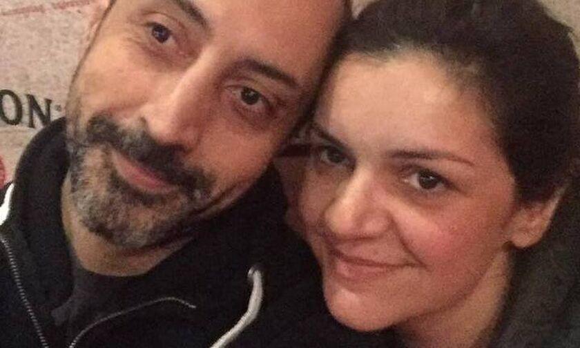 Πέθανε σε ηλικία 45 ετών η δημοσιογράφος, Γεωργία Παπαδοπούλου