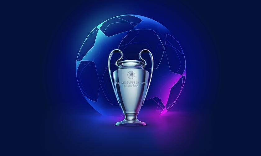 Champions League: Πρόγραμμα - φωτιά με Ίντερ - Ρεάλ Μαδρίτης, Λίβερπουλ - Μίλαν