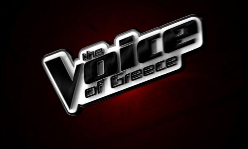The Voice: Το νέο μέλος στην κριτική επιτροπή - Αντικαθιστά την Ελεονώρα Ζουγανέλη