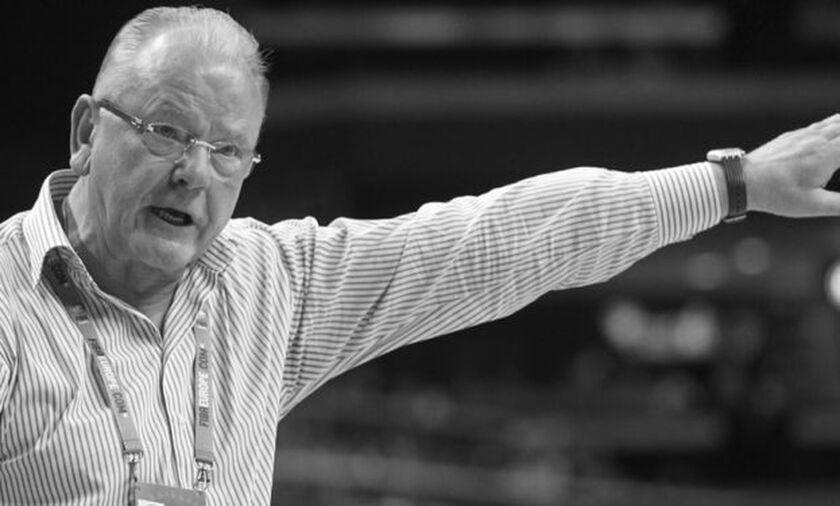 Ντούσαν Ίβκοβιτς: Την Τρίτη 21 Σεπτεμβρίου η κηδεία του στο Νέο Βελιγράδι