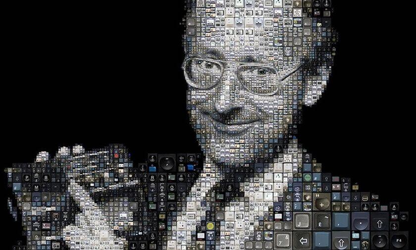 Πέθανε ο Κλάιβ Σίνκλερ, εφευρέτης του θρυλικού ZX Spectrum (pic)