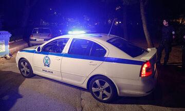 Κορδελιό Θεσσαλονίκης: Μεθυσμένος άρχισε να πυροβολεί - Τέσσερις τραυματίες