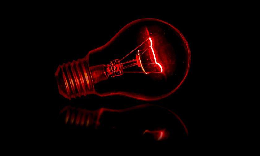ΔΕΔΔΗΕ: Διακοπή ρεύματος σε Ασπρόπυργο, Αθήνα, Γαλάτσι, Οινόη, Βριλήσσια, Περιστέρι