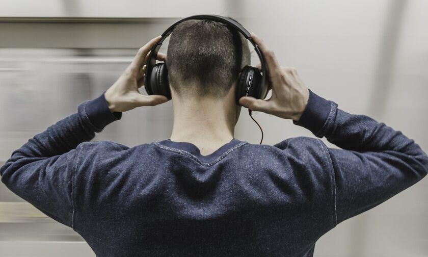 H επανάσταση στο ποδόσφαιρο που προτείνει ο Νάγκελσμαν: «Ακουστικά σε παίκτες»