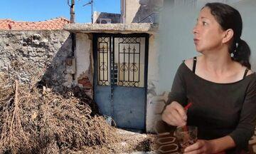 Κυπαρισσία: Αρνείται τις κατηγορίες ο 39χρονος Ρουμάνος (vid)