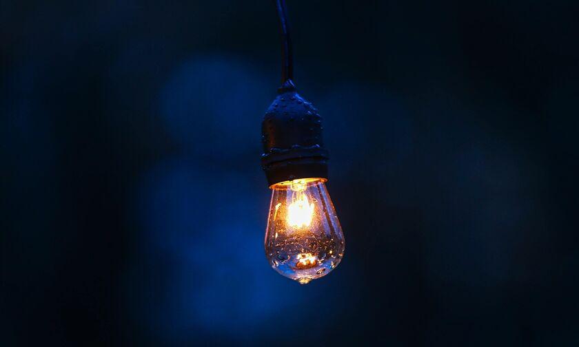 ΔΕΔΔΗΕ: Διακοπή ρεύματος σε Αγ. Βαρβάρα, Αθήνα, Χαλάνδρι, Παλλήνη, Ασπρόπυργο