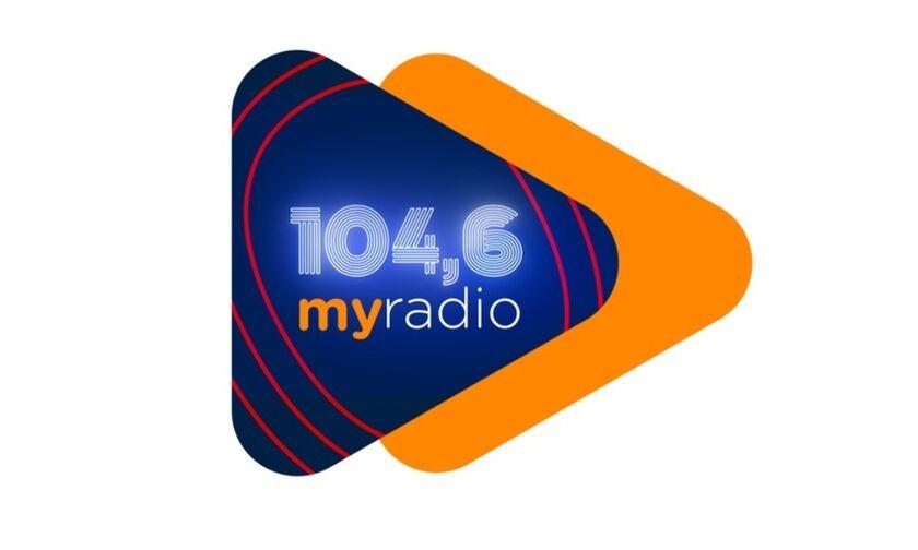 Στον αέρα του «My Radio 104,6» του Βαγγέλη Μαρινάκη