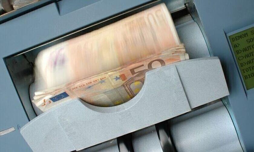 Συντάξεις Οκτωβρίου, Επιδόματα e-ΕΦΚΑ, ΟΑΕΔ: Πληρωμές για την εβδομάδα 20-24 Σεπτεμβρίου