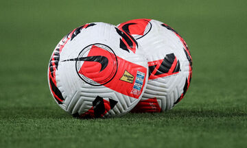 Super League 1: Οι αριθμοί της 2ης αγωνιστικής