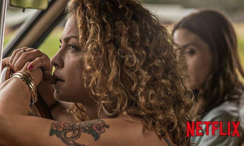 Netflix: Το trailer από το νέο ισπανικό θρίλερ «Fever Dream»