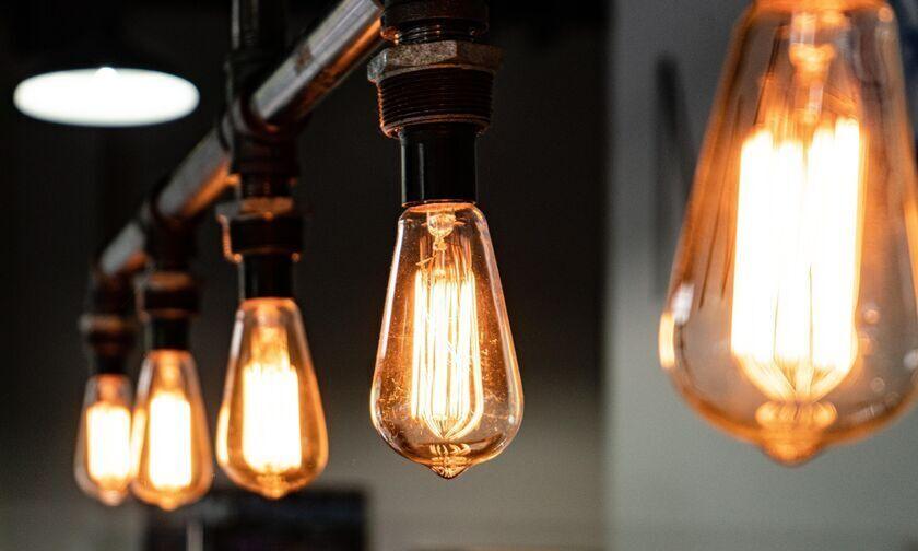 ΔΕΔΔΗΕ: Διακοπή ρεύματος σε Βύρωνα, Ζωγράφου, Γαλάτσι, Π.Φάληρο, Ν.Ιωνία. Άνοιξη, Ίλιον
