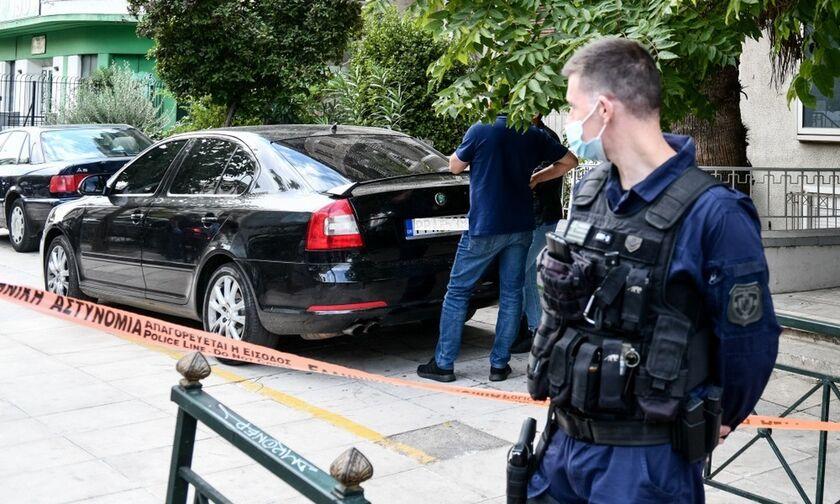 Εξιχνιάσθηκε η επίθεση στη Λ. Αλεξάνδρας - Οπαδικά τα κίνητρα - Tέσσερις συλλήψεις