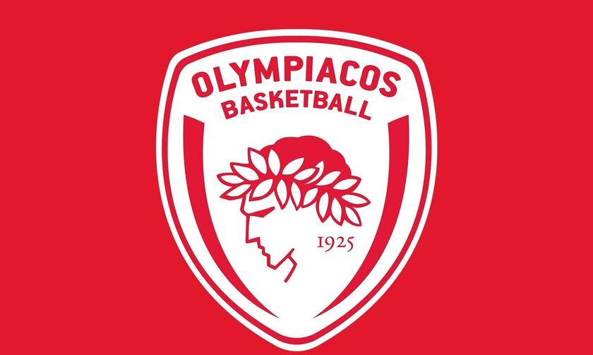 ΚΑΕ Ολυμπιακός: Συλλυπητήρια ανακοίνωση για τον θάνατο της μητέρας του Τόμιτς