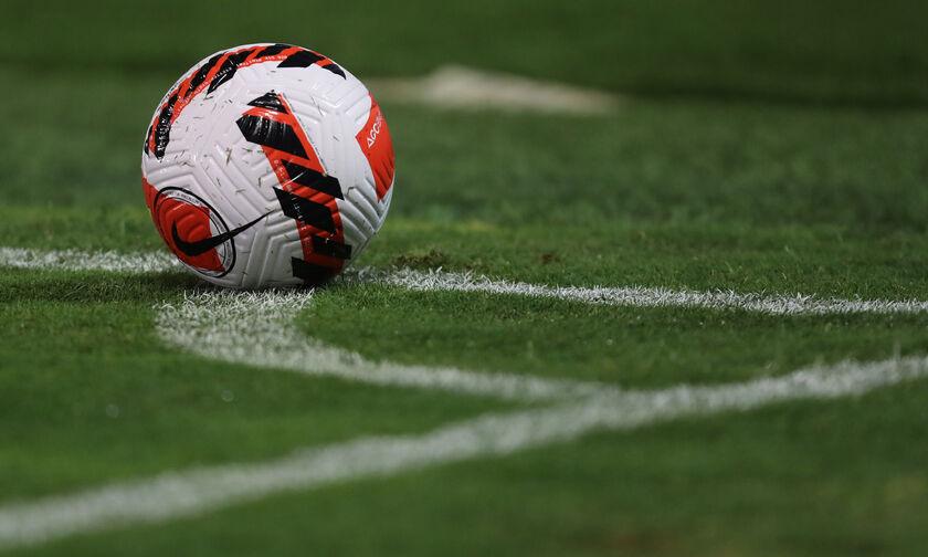 Super League: Με Απόλλωνα ο Ολυμπιακός, σε Αγρίνιο και «Βικελίδης» ΠΑΟΚ και Παναθηναϊκός αντίστοιχα