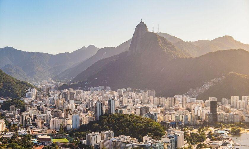 Η Ιαπωνία δεν μπορεί, το Ρίο Ντε Τζανέιρο θέλει το Μουντιάλ συλλόγων