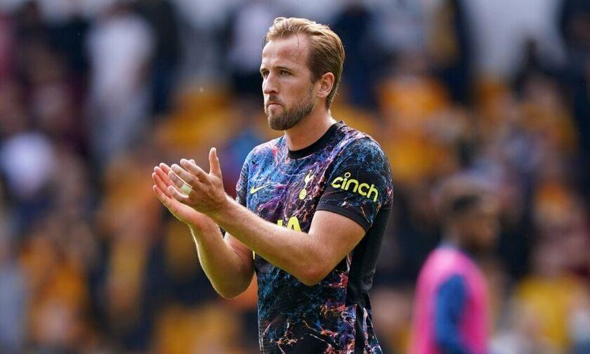 League Cup Αγγλίας: Προβάδισμα με Κέιν και Εντομεπλέ η Τότεναμ (vids)