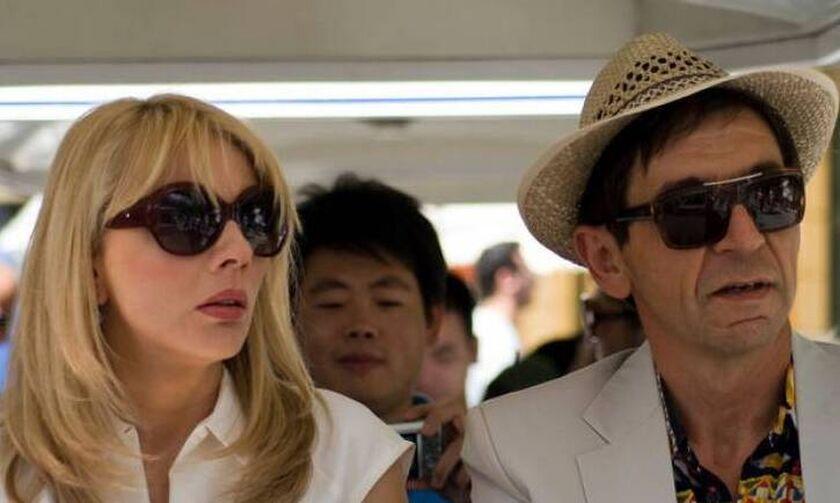 Ταινίες στην τηλεόραση (23/9): «Hunter Killer», «Η κληρονόμος», «Οι ρυθμιστές»