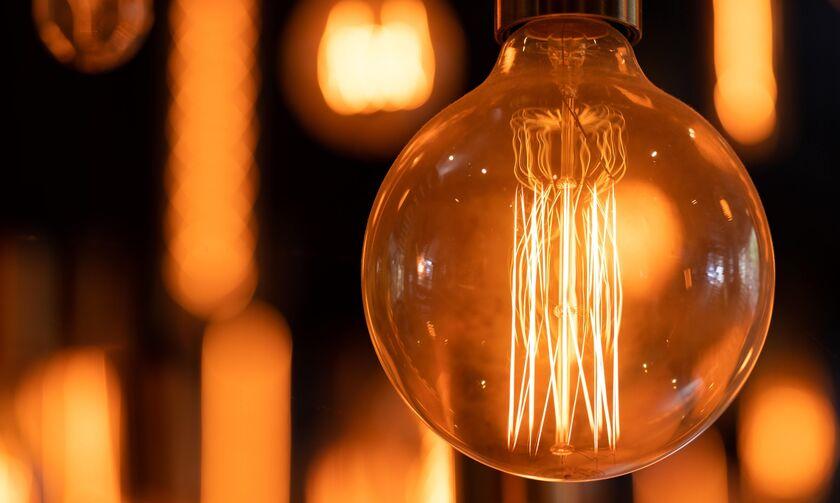 ΔΕΔΔΗΕ: Διακοπή ρεύματος σε Αθήνα, Πειραιά, Ηλιούπολη, Ελληνικό, Μεταμόρφωση
