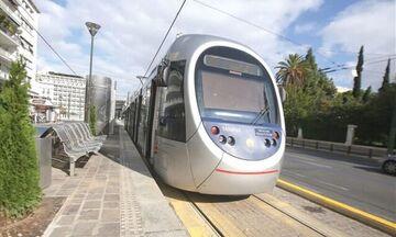 Πειραιάς: Τραμ τον Οκτώβριο, Μετρό το 2022 - Απέραντο εργοτάξιο η Κρήτη