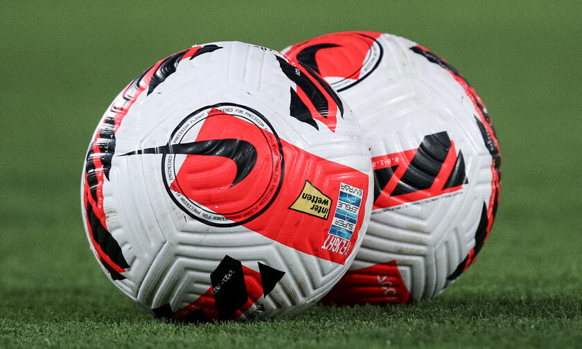 Super League: Αυλαία στην εμβόλιμη αγωνιστική σε Νεάπολη και Βόλο