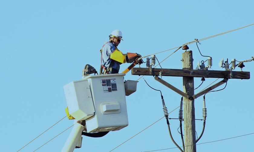 ΔΕΔΔΗΕ: Διακοπή ρεύματος σε Βάρη, Αργυρούπολη, Νέα Σμύρνη, Βύρωνα, Ίλιον