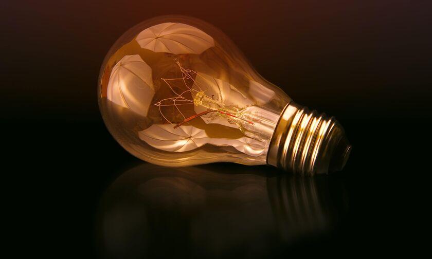 ΔΕΔΔΗΕ: Διακοπή ρεύματος σε Π. Φάληρο, Γλυφάδα, Αθήνα, Ζωγράφο, Πειραιά, Μαρκόπουλο