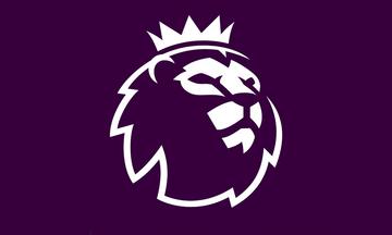 Premier League: Επιστρέφει στη NOVA