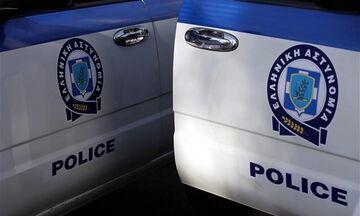 Κοζάνη: Σύλληψη 71χρονου για εγκατάλειψη θύματος μετά από τροχαίο